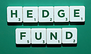 Hedge Fund Investment