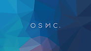 Download - OSMC