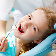 Friends Dental Studio: Best Dentist in South Delhi