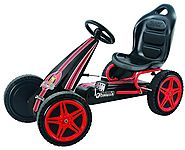 Best Go Karts For Kids | Moms