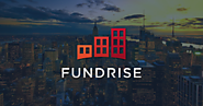 Fundrise | The Leading Real Estate Crowdfunding Marketplace