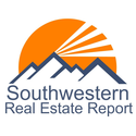 The Southwestern Real Estate Report