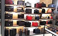 Ensuring Long Life for Luxury Handbags