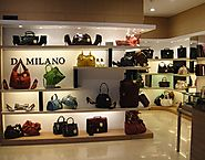 Tips for buying handbags