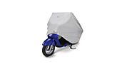Scooter Cover | Scooter Cover Canada | outdoorcovers.ca