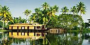 Kerala Tour - Kerala Tourist places - Kerala Tour Package