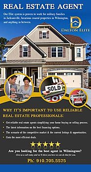 Sell Your House in a Flawless Way