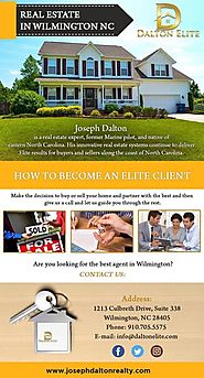 How to buy a real estate property?