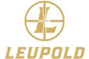 Scopes Archives - Leupold Optics