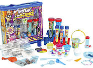 Best Science Toys For Kids