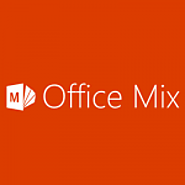 How to turn your PowerPoint into a video with Office Mix