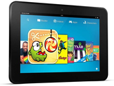 TECH NOW: Top tablets for kids and teens