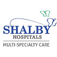 Knee Replacement at Shalby Hospitals Proved to be a Life Changer!