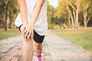What Normally Leads To A Knee Replacement Failure? Find Out Here