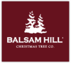 Artificial Christmas Wreaths & Garlands, Christmas Wreaths & Garlands | Balsam Hill
