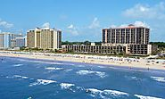 The 5 Best Luxury Hotels in Myrtle Beach for Golf Vacation | Golf Overnight