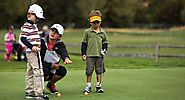 List of Top 8 Golf Summer Camp for Kids- Golf Overnight Recommends