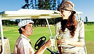 Top 8 Romantic Golf Resorts for Vacation | Golf Overnight