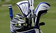 Shipping Golf Clubs has Picked Up- 7 Reasons | Golf Overnight