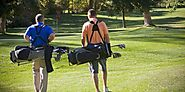 10 Helpful Steps to Plan Your Golf Vacation With Shipping Company