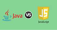 Java vs JavaScript – Which Is A Better Programming Language?