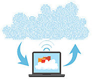 Cloud Computing Services & Solutions