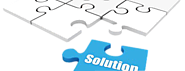 Custom CMS & ECM Development Solutions - AllianceTek