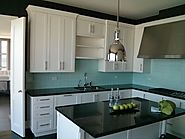 What Colour To Paint Your Kitchen