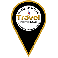 Philippine Travel Blog - The Filipino Guide to Philippine Destinations