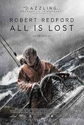 Watch All Is Lost Movie Online Free