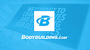 Training Articles and Videos - Bodybuilding.com