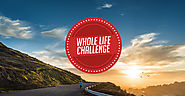 The 7 Daily Habits - Whole Life Challenge