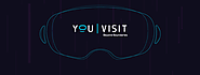 VR Experiences — YouVisit