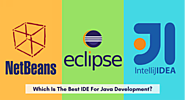 Website at https://www.linkedin.com/pulse/eclipse-netbeans-intellij-idea-which-best-ide-java-mrunal-chokshi