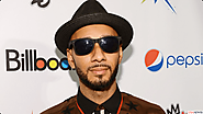 Swizz Beatz Net Worth: How Rich is Swizz Beatz?