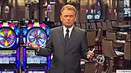 Pat Sajak Net Worth: How Rich is Pat Sajak?