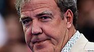 Jeremy Clarkson Net Worth: How Rich is Jeremy Clarkson?