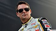 Jeff Gordon Net Worth: How Rich is Jeff Gordon?