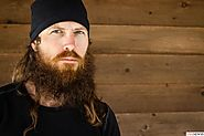 Jase Robertson Net Worth: How Rich is Jase Robertson?