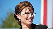 Sarah Palin Net Worth: How Rich is Sarah Palin?