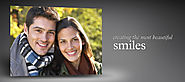 Lake View Dental: Call (951) 674-8707 for Emergency Dental Care in Lake Elsinore!