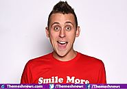Roman Atwood Net Worth: How Rich is Roman Atwood?