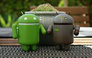 30 Resources for Android Developers | Udacity