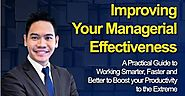 Motivational Speaker Philippines - Jonathan Yabut
