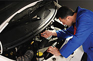 4 Tips on How to Find a Good Auto Repair Shop near Madison, WI