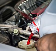 Know How Long Does It Take For A Transmission Fluid Change?