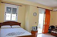 Rent in Albania. Studio-Apartment for rent in Vlore