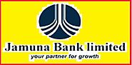 Jamuna Bank Job Circular Management Trainee Officer 2016