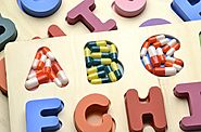 Understanding How ADHD Medication Affects School Performance | Study.com