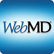 Adderall oral : Uses, Side Effects, Interactions, Pictures, Warnings & Dosing - WebMD